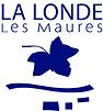 La Londe Les Maures.png
