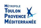 logo_metropole_3l_cmjn.jpg
