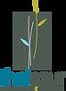 Logo_thalazur.png