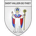 St Vallier de Thiey.jpg