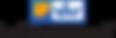 800px-Logo_Département_Var_2015.svg.png