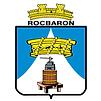 Rocbaron.png