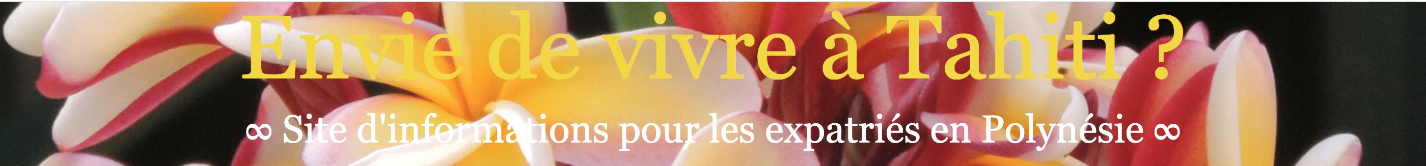 Bannière de site, Vata Design