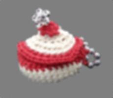 Transformation numerique crochet Vata.pn