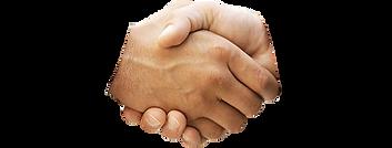 Main dans la main.png
