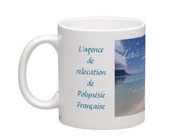 Mug, Vata Design