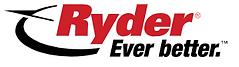 Ryder Logo.PNG
