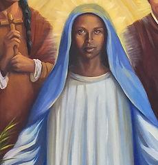 Hope Flourishes Saints Mural copy.jpg