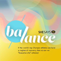 Balance - IG