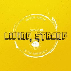 LIVING_STRONG_edited