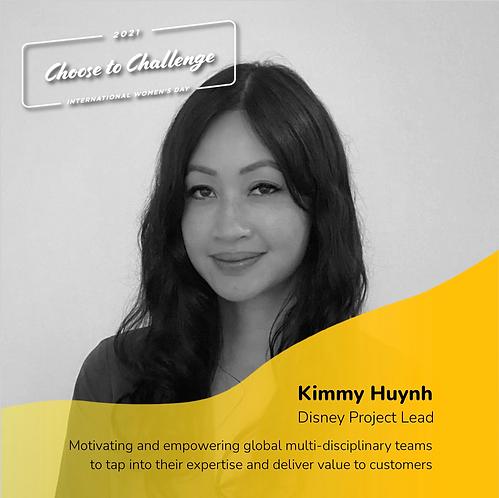 Kimmy-web.png