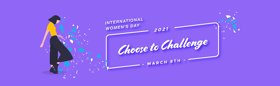 IWD2021 Banner.png