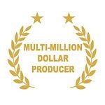 MMDP_gold logo.jpg