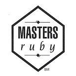 rubymasters300.jpg