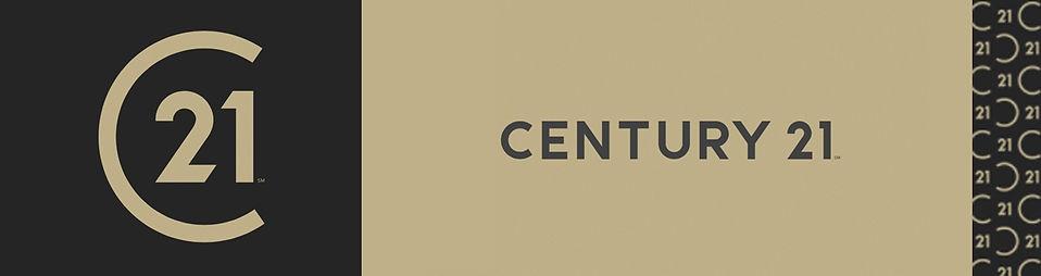 c21_Rebrand_v2.jpg
