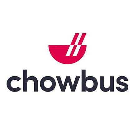 chowbus-logo-square.jpg