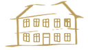 ZEUS-_-logo-_house.png