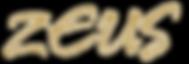 ZEUS-_-logo-_text-.png
