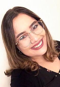 Karen M. Montes-Berrios.jpg