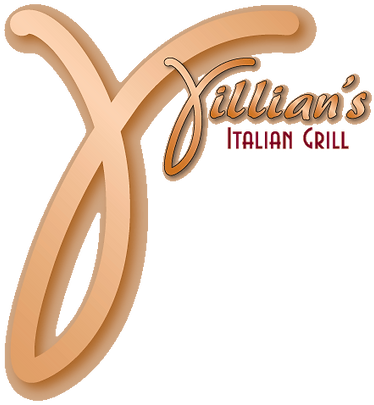js-logo2.png