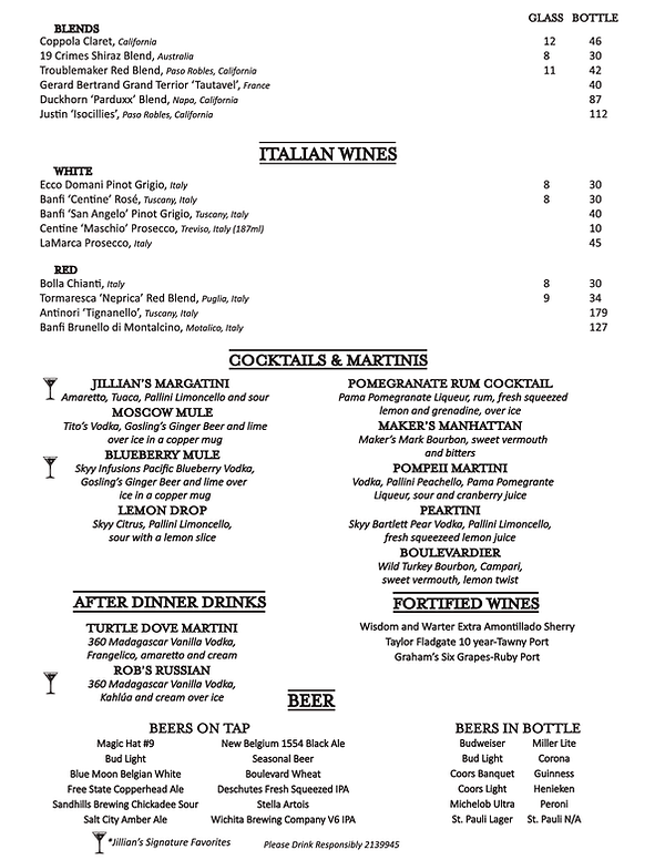page2 menu test.png
