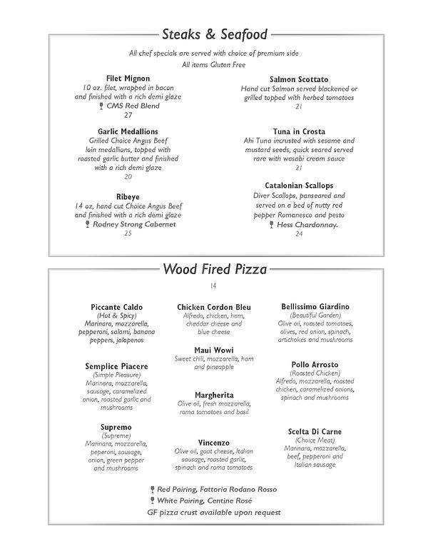 December Dinner Menu 2020_Page_2.png
