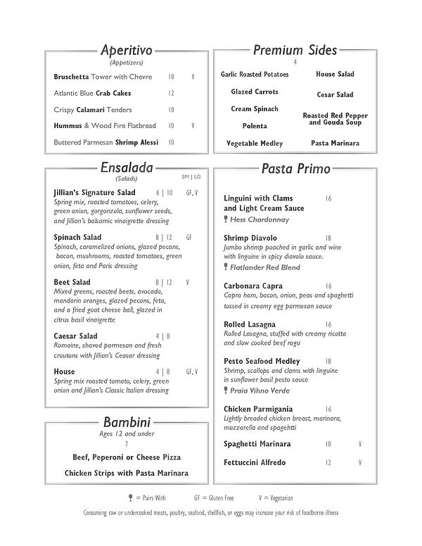 December Dinner Menu 2020_Page_1.png