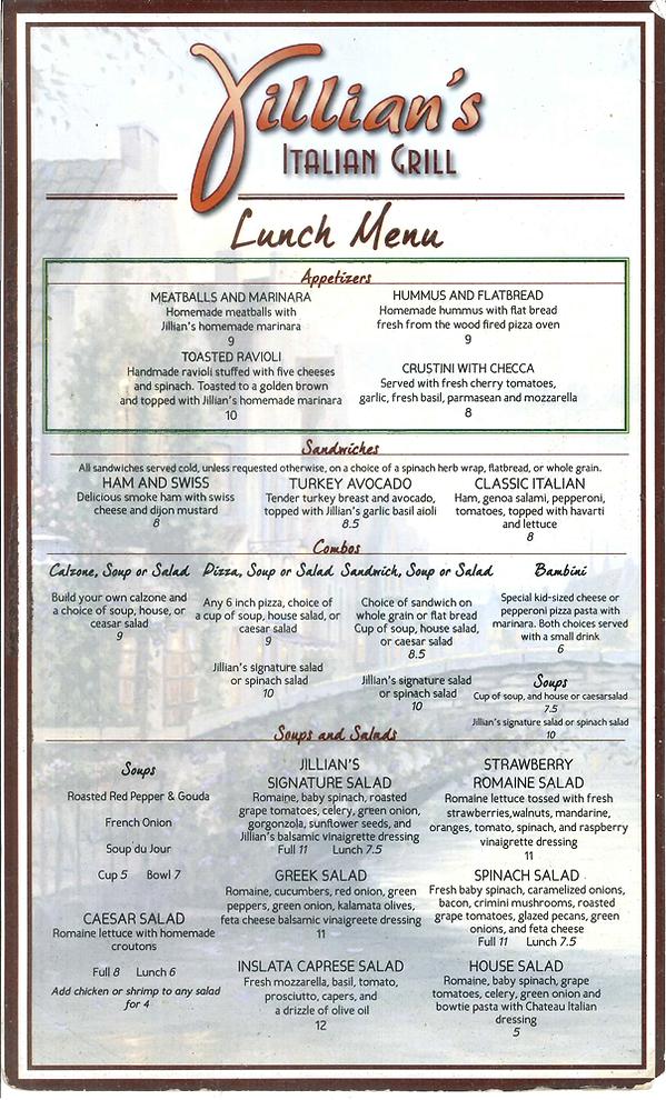 Jillian's Lunch menu 2020_Page_2.png