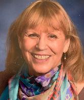 Sandra Pheiffer Picture for Award.jpg