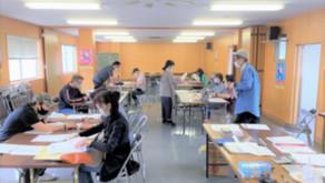 広島県「感染拡大防止協力支援金」をサポート