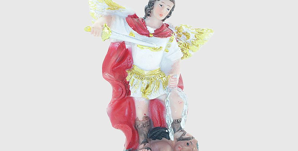 Imagem São Miguel - 7,5cm