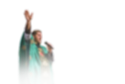 banner-padre-site.png