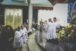 missa_solenidade_São_Jão_Bosco22.jpg