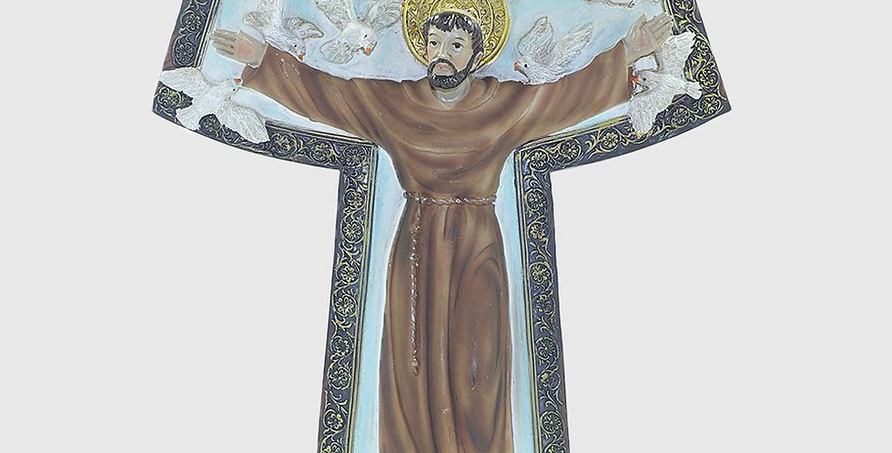 Crucifixo São Francisco