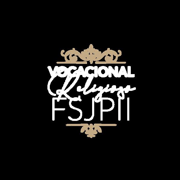 VOCACIONAL FSJPII.png