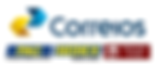 correios-pdr-car-300x132.png