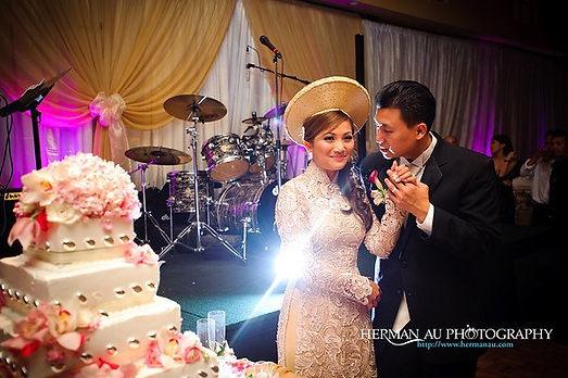 wedding - Copy.jpg