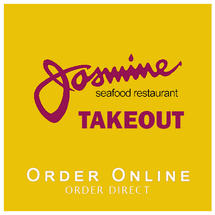 jasmine-takeout-square.jpg