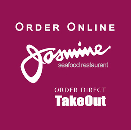 Jasmine TakeOut and Delivery at Jasmine Express
