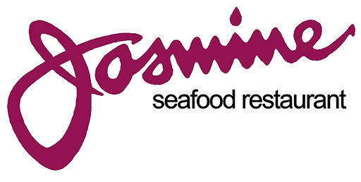 jasmine logo color deep red.jpg