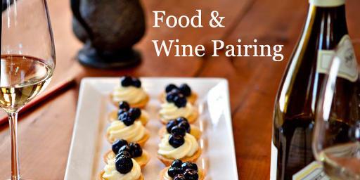 Understandiing - Wine & Food Principals