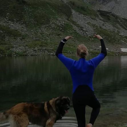 Palfnersee am Graukogel, Bad Gastein
