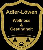 Adler-Löwen Logo