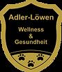 Adler-Löwen_Wellness_&_Gesundheit_png.p