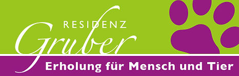 Logo Gruber.jpg
