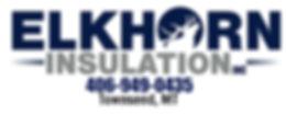 Elkhorn Insulation Logo.jpg