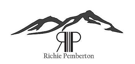 Richie Pemberton.JPG