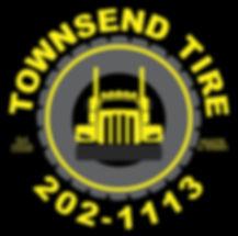 Townsend Tire.jpg