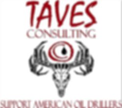 Taves Consulting for website and FB.JPG