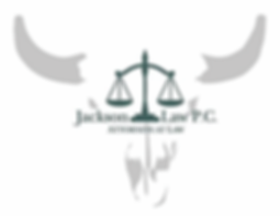Jackson Law, P.C. 2.png